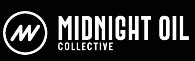 Midnight Oil Collective